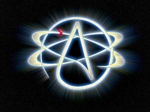 atheistsymbol